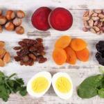 økologisk mat