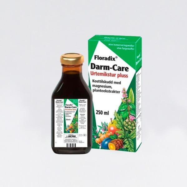 Salus Darm-Care