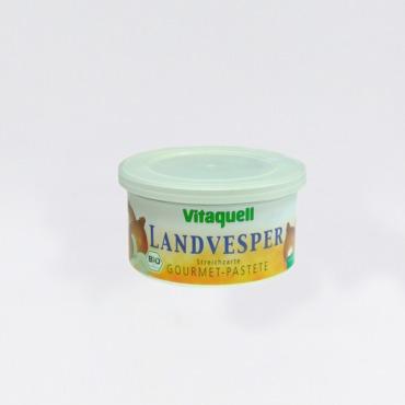 Landvesper pate