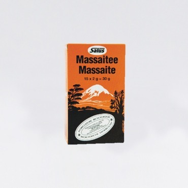 Massaite
