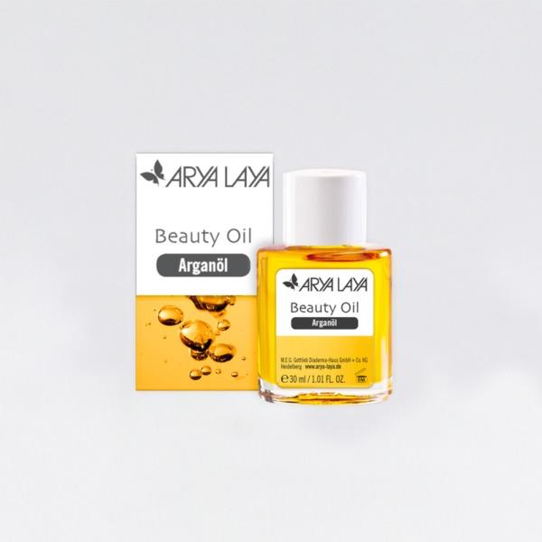 Beauty-Oil-Argan-Oil