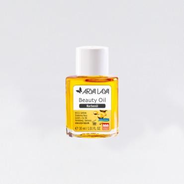 Beauty-Oil-Scar-Oil