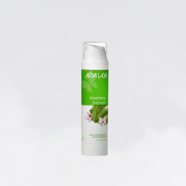 Body-lotion-Aloe-Vera