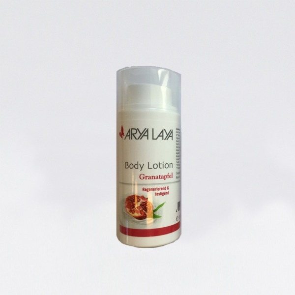 Bodylotion-Granateple_