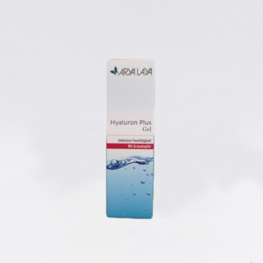 Hyalluron-plus-Gel-med-granateple