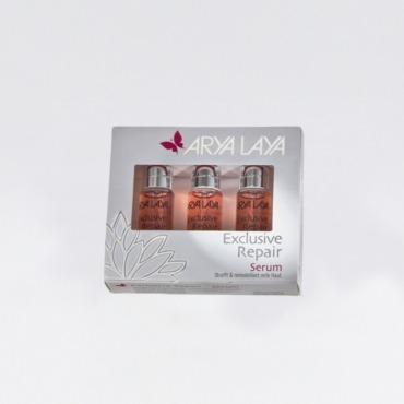 Serum-3x5-ml-Exclusive-Repair
