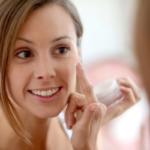 kjemikalier i kosmetikk