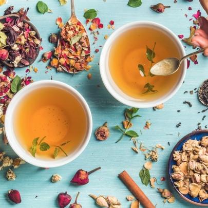 tid for te